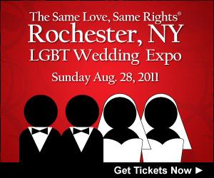 Rochester ny citas gay