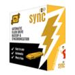 flash drive backup software