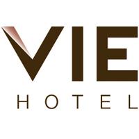 VIE Hotel Bangkok Invites Guests to Live the High Life in Bangkok