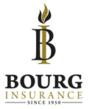 Bourg Insurance Agency Launches Interactive Website