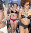 UNDIE PARTY Santa Monica, CA