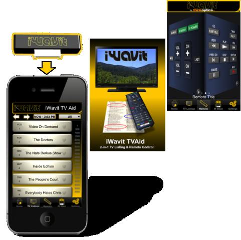 control system by nagrath and gopal free pdf