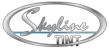 Skyline Tint Reveals The Truth Behind Window Tinting
