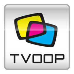 Tvoop.com - Live Streaming Website