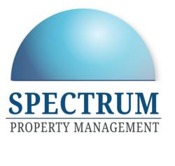 Specialized Property Management on Spectrum Property Management Announces Personalized Services Tailored