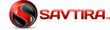 Savtira Corporation Continues to Grow and Build Executive Team