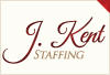 Denver Staffing Agency - J. Kent Staffing