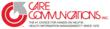 Care Communications, Inc. Signs New Agreement with Novation