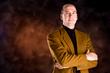 Feeding the Imagination: Global Futurist Jack Uldrich to Keynote the...