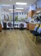 SimpleeBEAUTIFUL Boutique & Salon