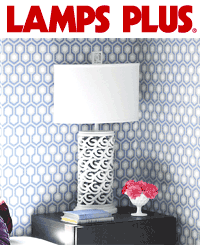 Good Shepherd Lamps Plus Table Lamp
