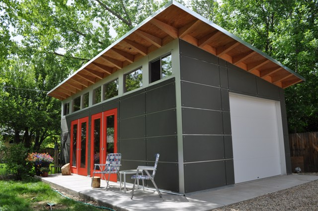 Tough sheds pricing tuff shed studio 28 images tuff shed for Studio shed prices