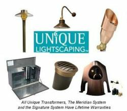 Plfixtures now sells unique lightscape landscape lighting aloadofball Image collections