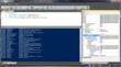 PowerSE - Professional PowerShell Script Editor