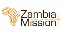 Zambia Medical Mission Logo