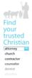ShepherdsGuide.com - Find Trusted Christians
