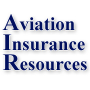 Aviation Insurance Resources