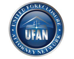 United Foreclosure Attorney Network