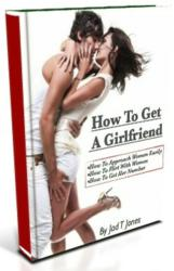 This book is silently cretaing a new sexual revolution; allowing men permission to go after the women of their dreams regradles of money, looks or status.