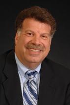 New Jersey fungal meningitis outbreak / contaminated steroid shots lawyer