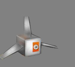 EPDM Vault Solution
