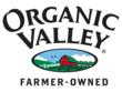 "Organic Valley Announces Generation Organic™ ""Who's Your Farmer?"" 2011 Tour"