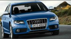 Audi Warwick Offers Summer Of Audi Special Event Pricing - Audi warwick
