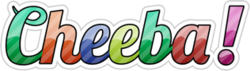 Cheeba is the first marijuana-based search engine allowing canna-businesses to enter the online display advertising space.