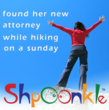 Shpoonkle is Leveling the Playing Field for Women and Legal Services