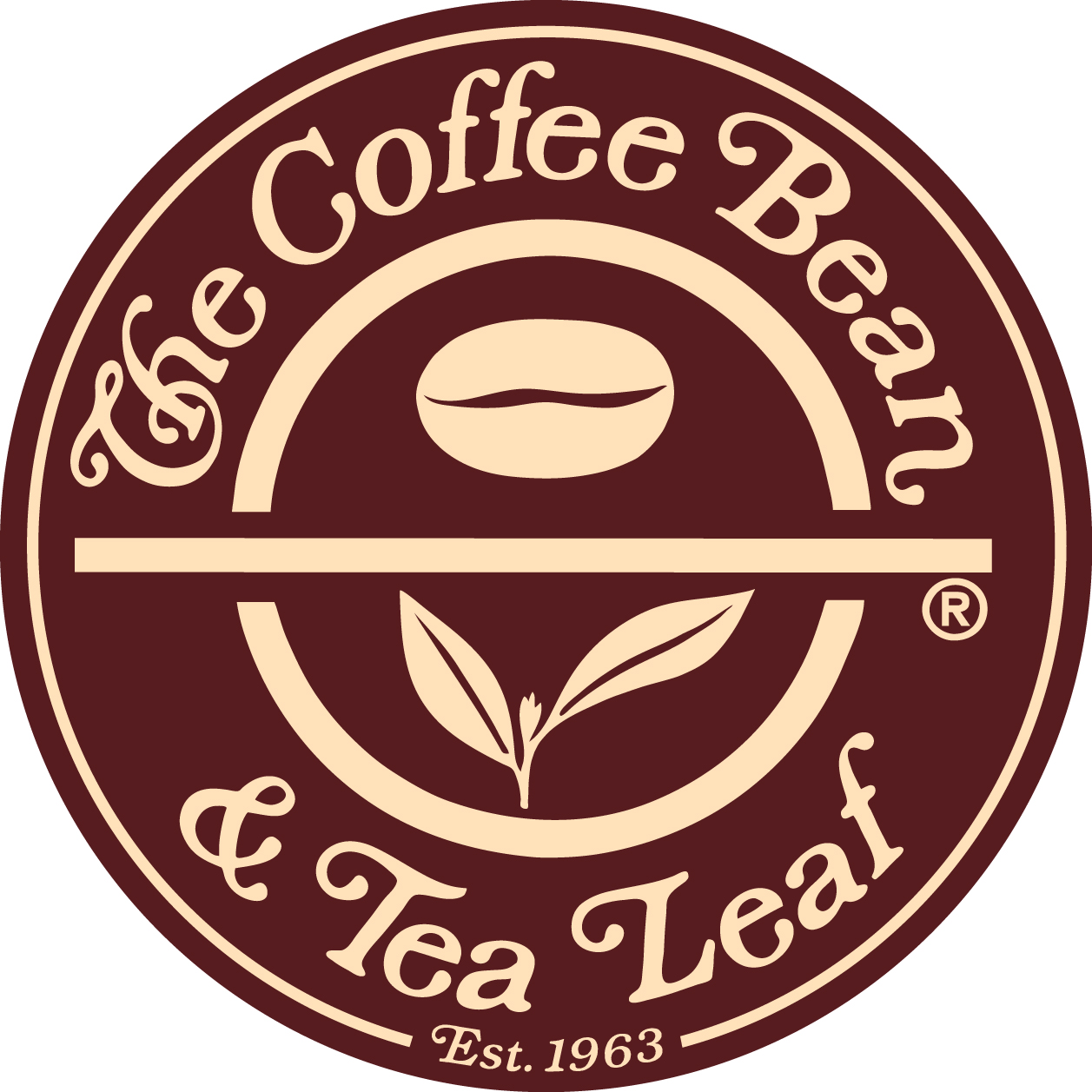 The Coffee Bean & Tea Leaf® Now Available In Select SoCal ...