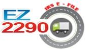 2290 efile Provider
