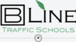 B Line Traffic Schools' Online Traffic Violator Course Now Available...