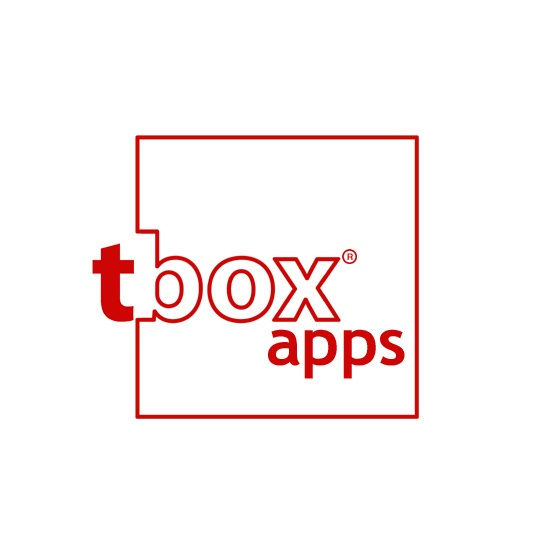 Tbox apps launch spanish and scandinavian versions of for Bett spanisch