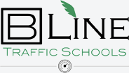 Online Traffic School, Defensive Driving Course, Drivers Ed Courses