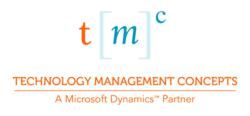 dynamics gp, microsoft dynamics gp, dynamics gp training, dynamics gp tutorial, ms dynamics gp, technology management concepts