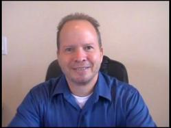 Scott Keller for President, 2012