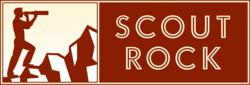 ScoutRock provides the foundation for corporate executive talent scouts