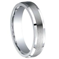 new collections of mens designer wedding bands and mens designer rings in silver and cobalt introduced by justmensringscom now on sale at unbelievably