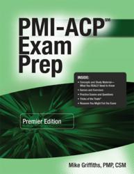 Pmiacp exam prep second edition pdf