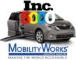 MobilityWorks the Only Mobility Retailer and Producer in the...