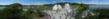 EarthCam created this incredible 360 degree panorama of the Martin Luther King, Jr. Memorial site.