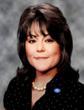 Photo: Judy Morris, LeTip Regional Director, Los Angeles