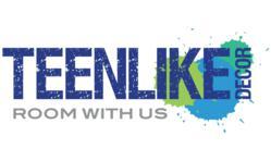Teenlike Decor - Room With Us
