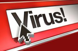Google Virus Most Requested Virus Removal This Quarter