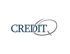 CreditQ.com credit cards, personal loans, investments
