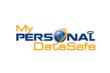 My Personal DataSafe to Exhibit at 27th Annual 2012 Florida RV SuperShow