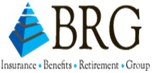 Benefit Resource Group of Texas
