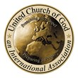 United Church of God to Celebrate Coming Kingdom of God in Eight-Day...