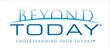 Beyond Today television program, United Church of God, Kingdom of God Bible Seminars, Good News magazine