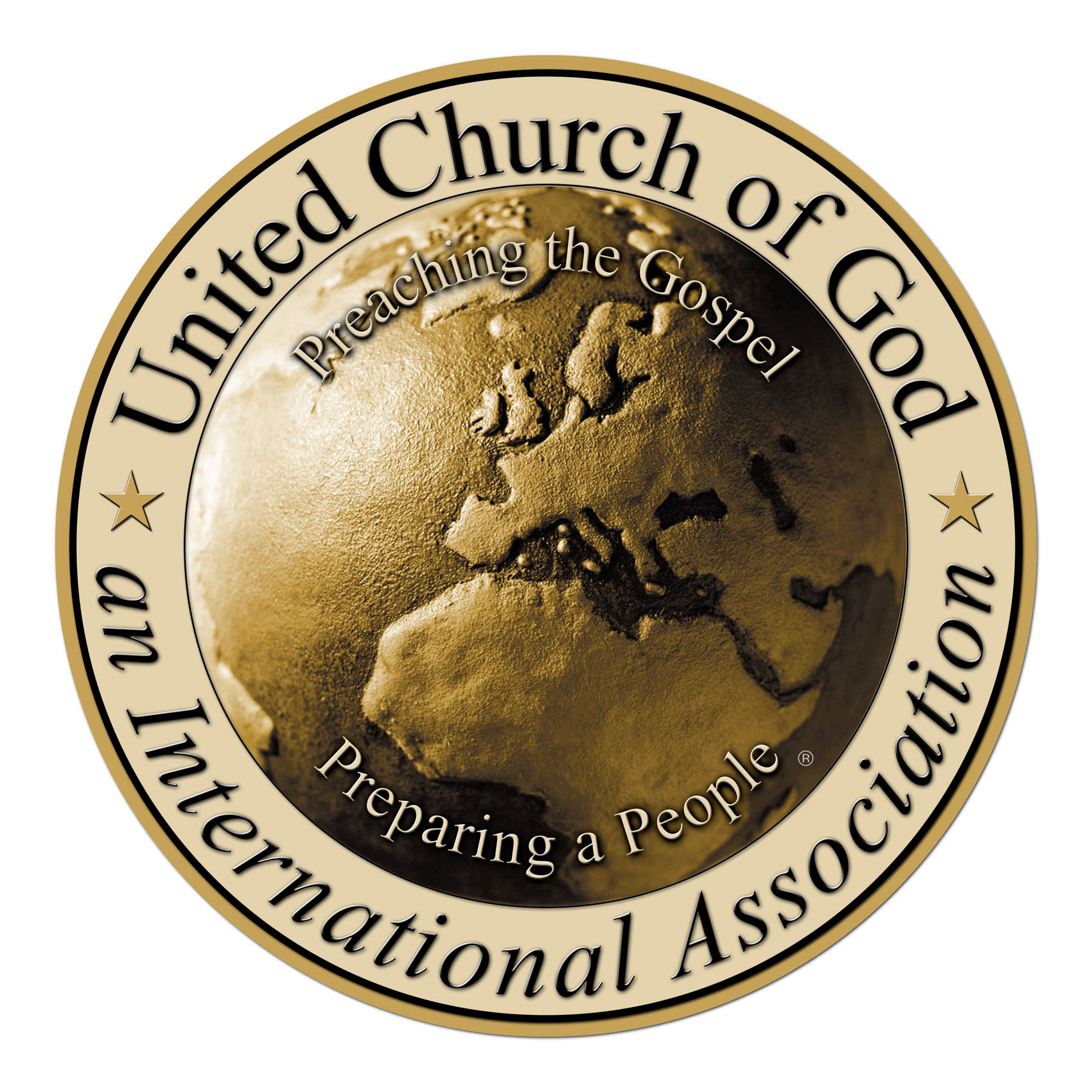 Kingdom Of God Bible Seminars Hosted By The United Church